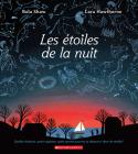 Les Étoiles de la Nuit Cover Image
