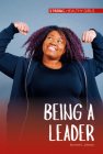Being a Leader Cover Image
