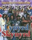 Lynyrd Skynyrd (Popular Rock Superstars of Yesterday and Today) Cover Image