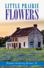 Little Prairie Flowers Cover Image