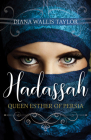 Hadassah, Queen Esther of Persia Cover Image
