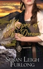 Keeper of My Dreams Cover Image