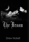 The Broom Cover Image