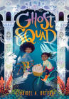 Ghost Squad Cover Image