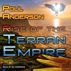 Rise of the Terran Empire Cover Image