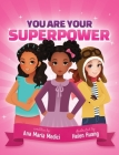 You Are Your Superpower Cover Image