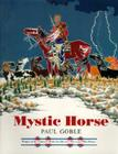 Mystic Horse Cover Image