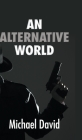 An Alternative World Cover Image