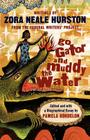 Go Gator and Muddy the Water: Writings Cover Image