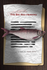 The Big Red Herring Cover Image