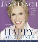 Happy Accidents: Happy Accidents Cover Image