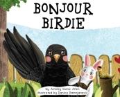 Bonjour Birdie Cover Image