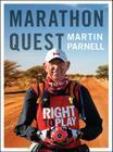 Marathon Quest Cover Image