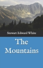 The Mountains Cover Image