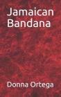Jamaican Bandana Cover Image