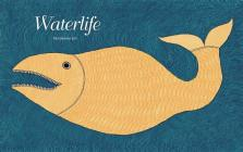 Waterlife Cover Image