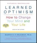 Learned Optimism Cover Image
