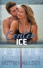 Center Ice Cover Image