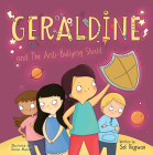 Geraldine and the Anti-Bullying Shield Cover Image