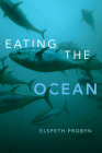 Eating the Ocean Cover Image
