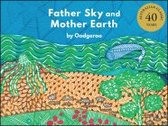 Father Sky and Mother Earth Cover Image