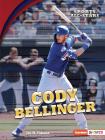 Cody Bellinger Cover Image