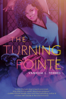 The Turning Pointe Cover Image
