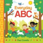 Everyday ABC Cover Image