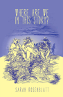 Where Are We in This Story? Cover Image