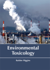 Environmental Toxicology Cover Image