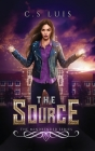 The Source Cover Image