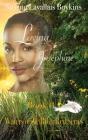 Loving Josephine Cover Image