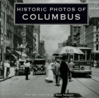 Historic Photos of Columbus Cover Image