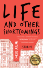 Life and Other Shortcomings: Stories Cover Image