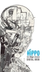 Hippo: The Human Focused Digital Book Cover Image