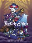 Rickety Stitch and the Gelatinous Goo: The Road to Epoli Cover Image