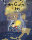 My Quiet Ship Cover Image