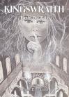 Kingswraith: Taste no Pity Cover Image