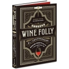 Wine Folly Cover Image