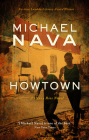 Howtown: A Henry Rios Novel (Henry Rios Mystery #3) Cover Image