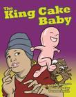 The King Cake Baby Cover Image