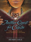 Another Quest for Celeste (Nest for Celeste #2) Cover Image
