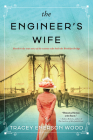 The Engineer's Wife Cover Image