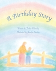 A Birthday Story Cover Image
