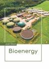 Bioenergy Cover Image