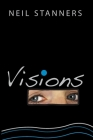 Visions Cover Image