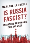 Is Russia Fascist? Cover Image