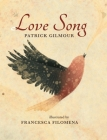 Love Song Cover Image