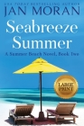 Seabreeze Summer Cover Image