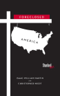 Foreclosed America Cover Image